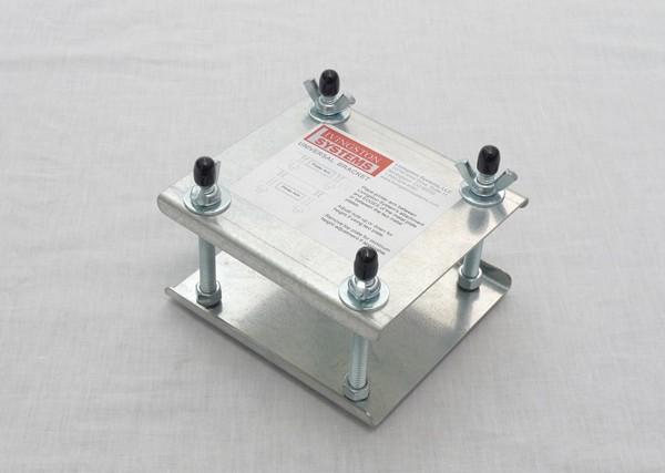 Standard Universal Bracket